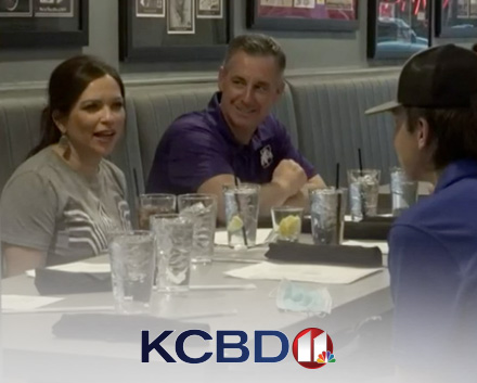 Lubbock Businesses Authorized to Increase Occupancy Levels